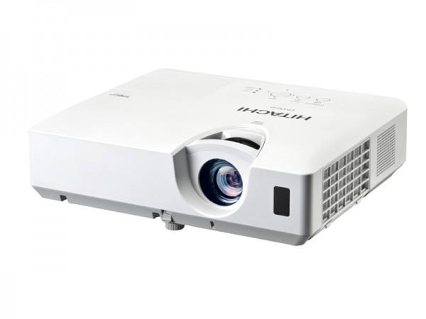Hitachi CP-EX250