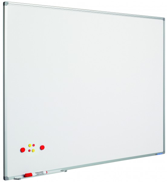 Whiteboard 90 x 120