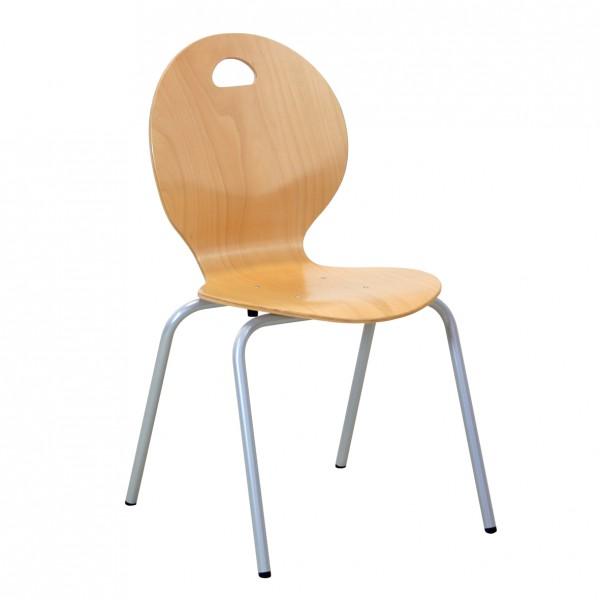 Stuhl 555200