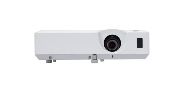 Hitachi CP-WX3530WN