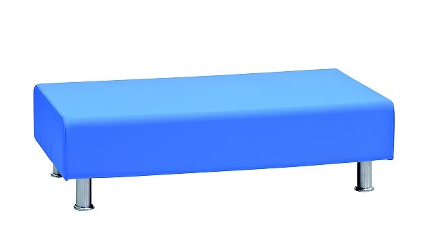 flexeo neo doppelelement ohne lehne lehrmittel brammer. Black Bedroom Furniture Sets. Home Design Ideas