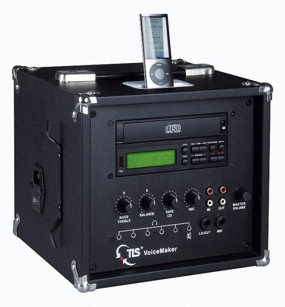 VoiceMaker MP3 / USB