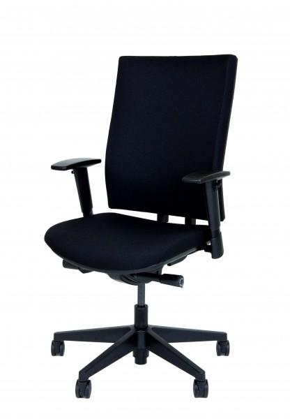 Bürodrehstuhl Modell Bremen