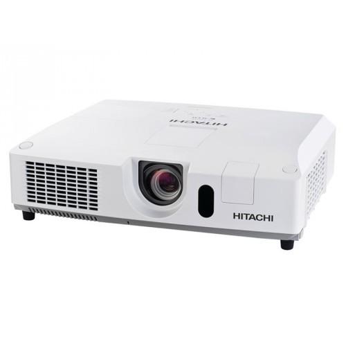 Hitachi CP-X4030WN
