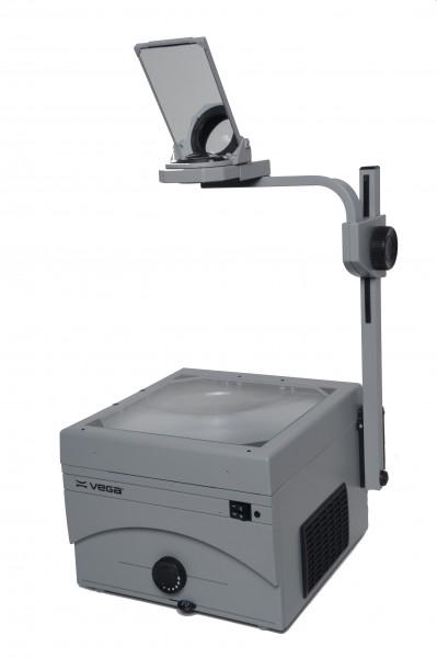 Vega Arcus 250